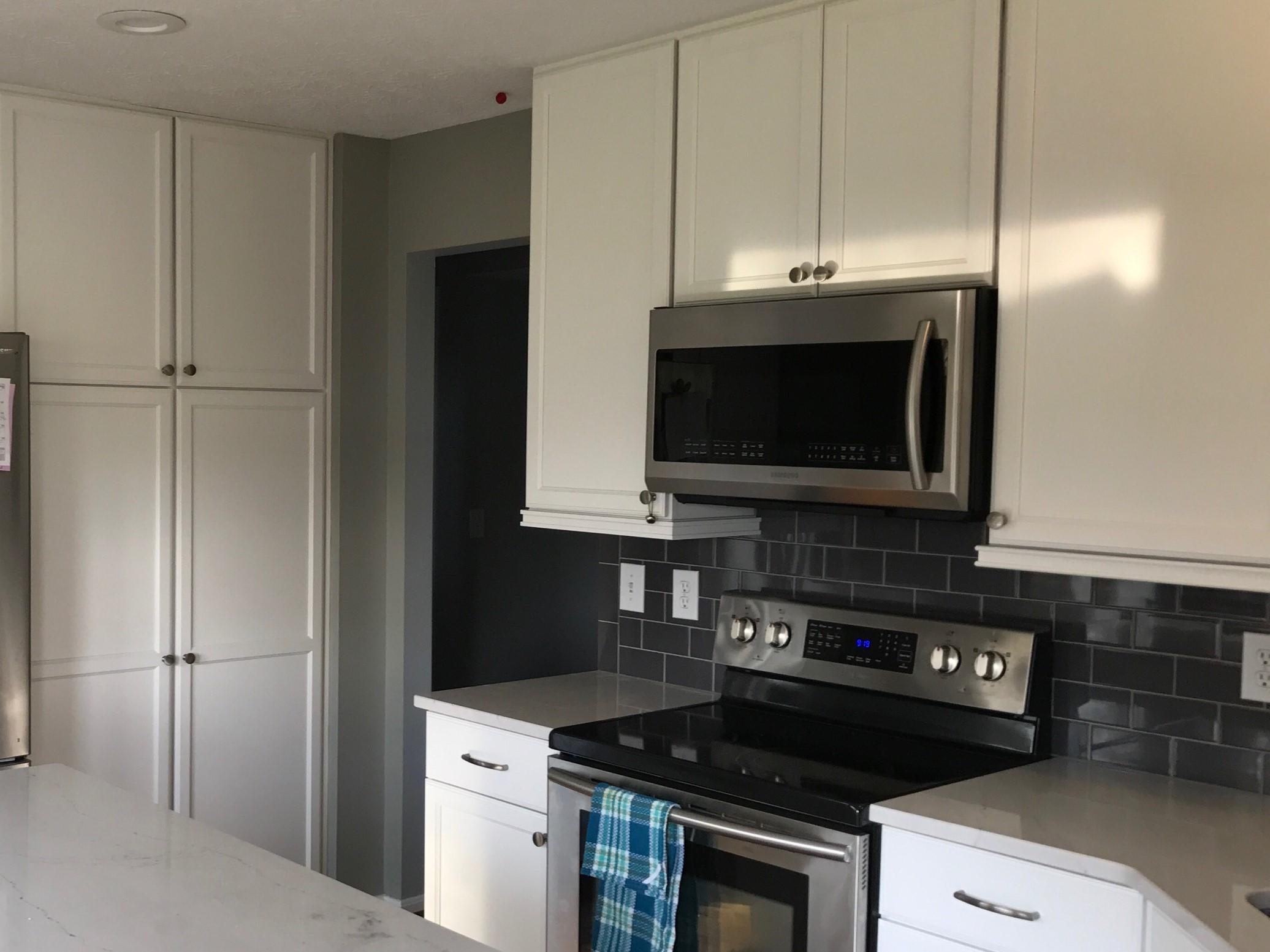 white kitchen 1.jpg