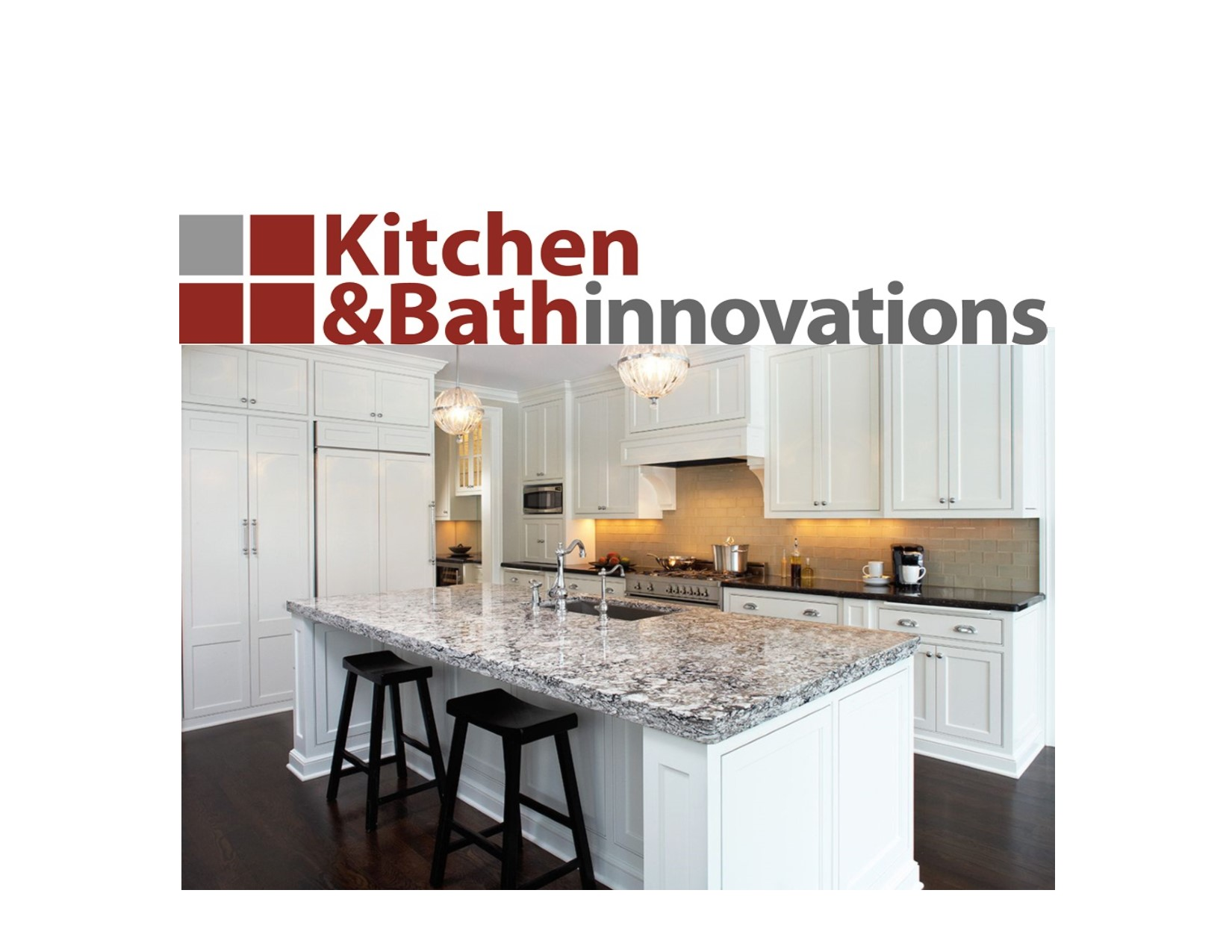 Beautiful Kitchens — Kitchen and Bath Innovations, Top ...