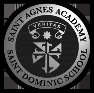 st. agnes.png