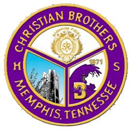 CBHS_purple_crest.png