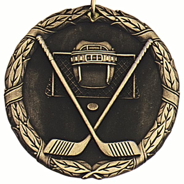 Hockey  - XR-270