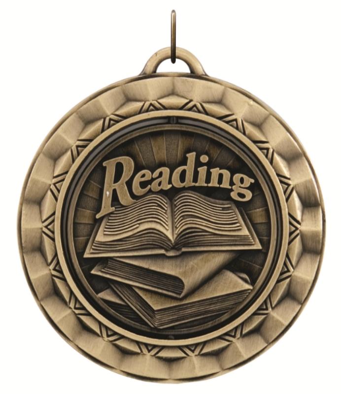 Reading  - SP-358