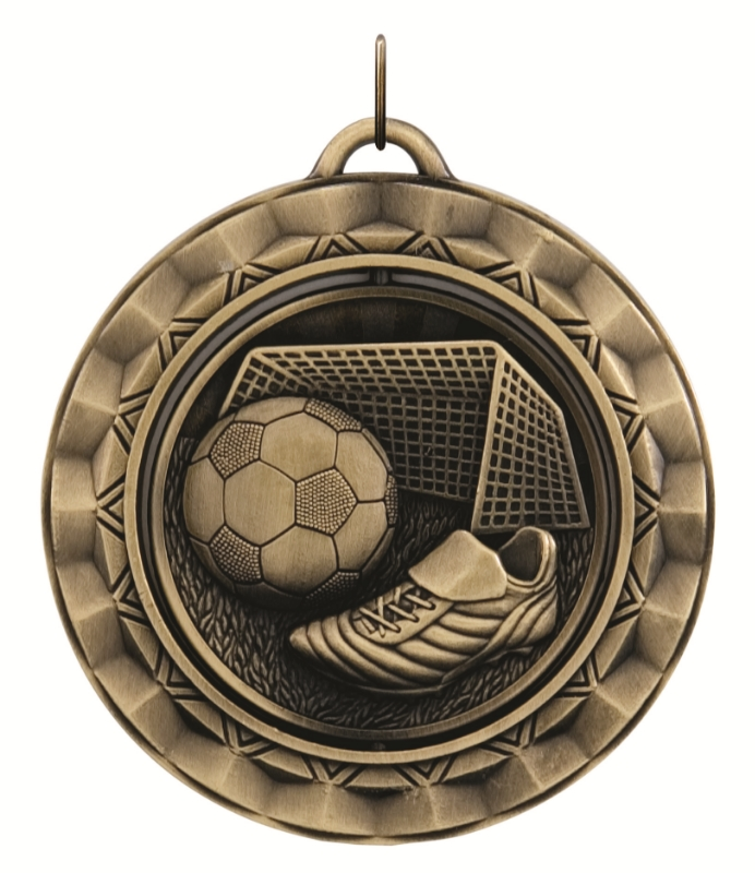 Soccer - SP-314