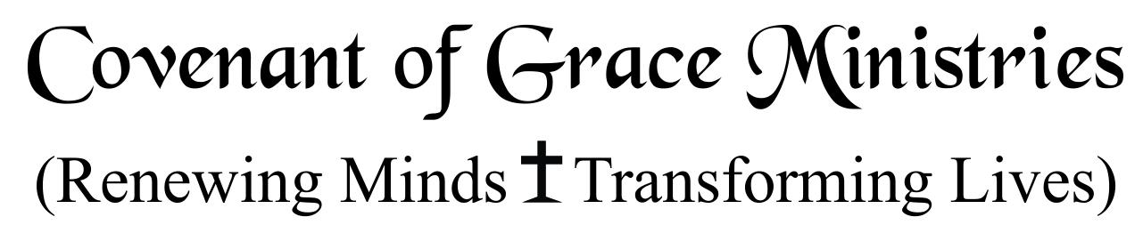 Cov of Grace.jpg