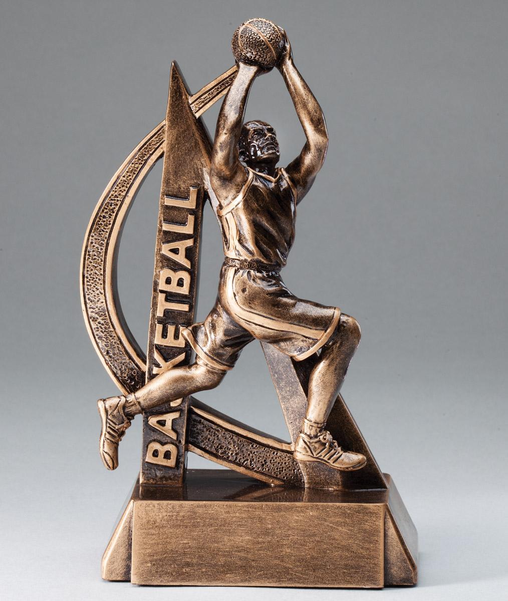 Basketball, Male  - RF2703