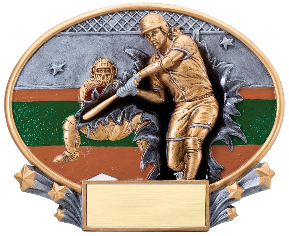 Softball   MX2002