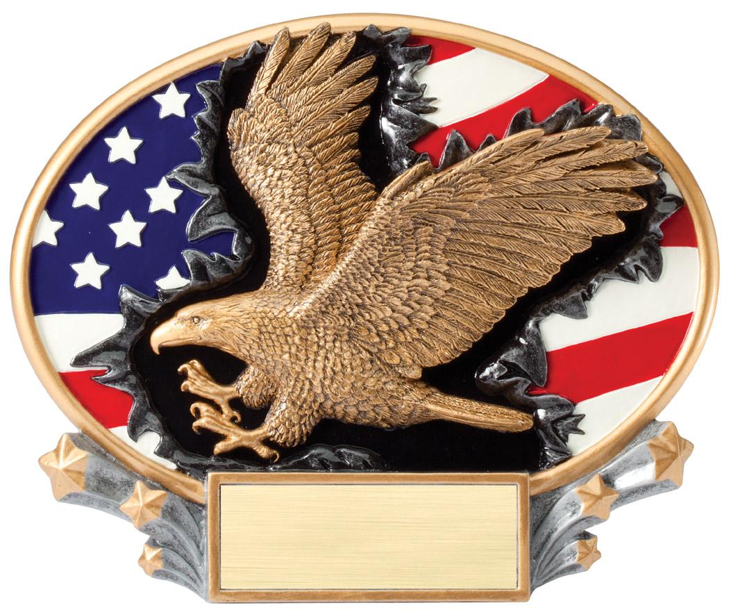 Eagle   MX2015
