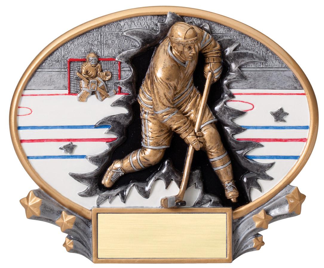 Hockey   MX2017