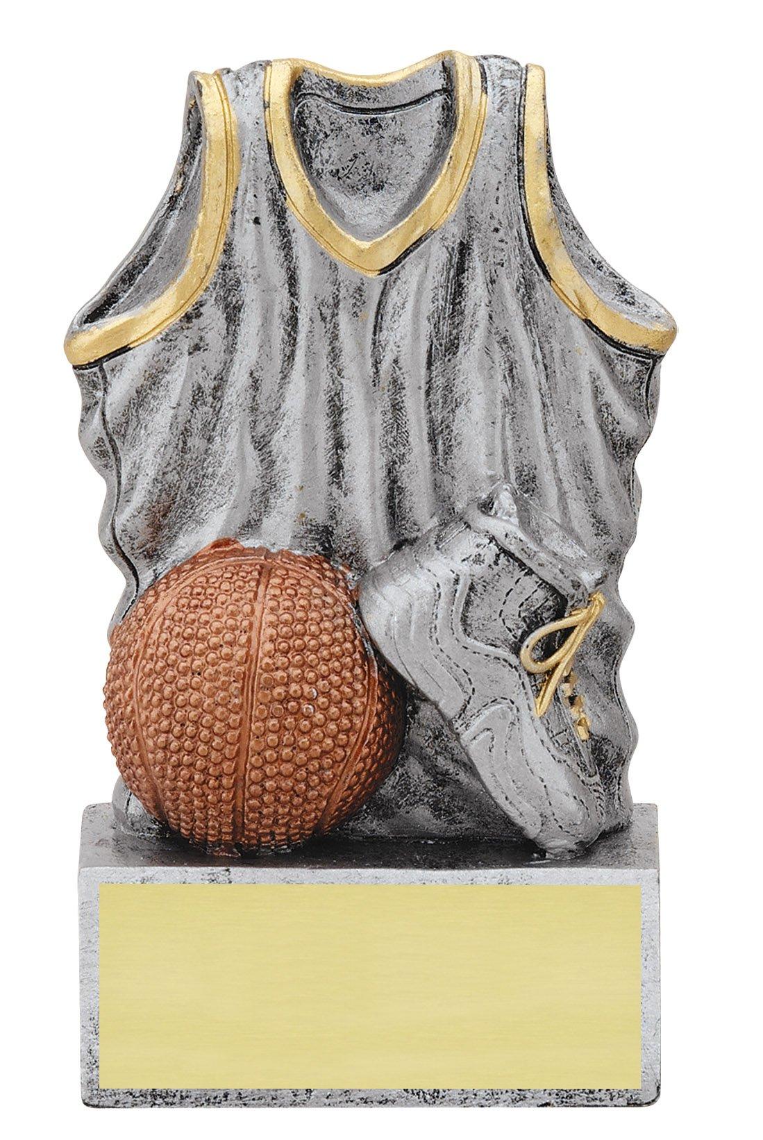 Basketball - RTF1034