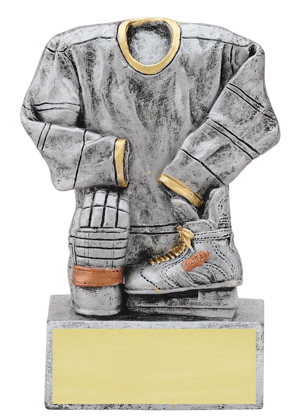 Hockey - RTF1104