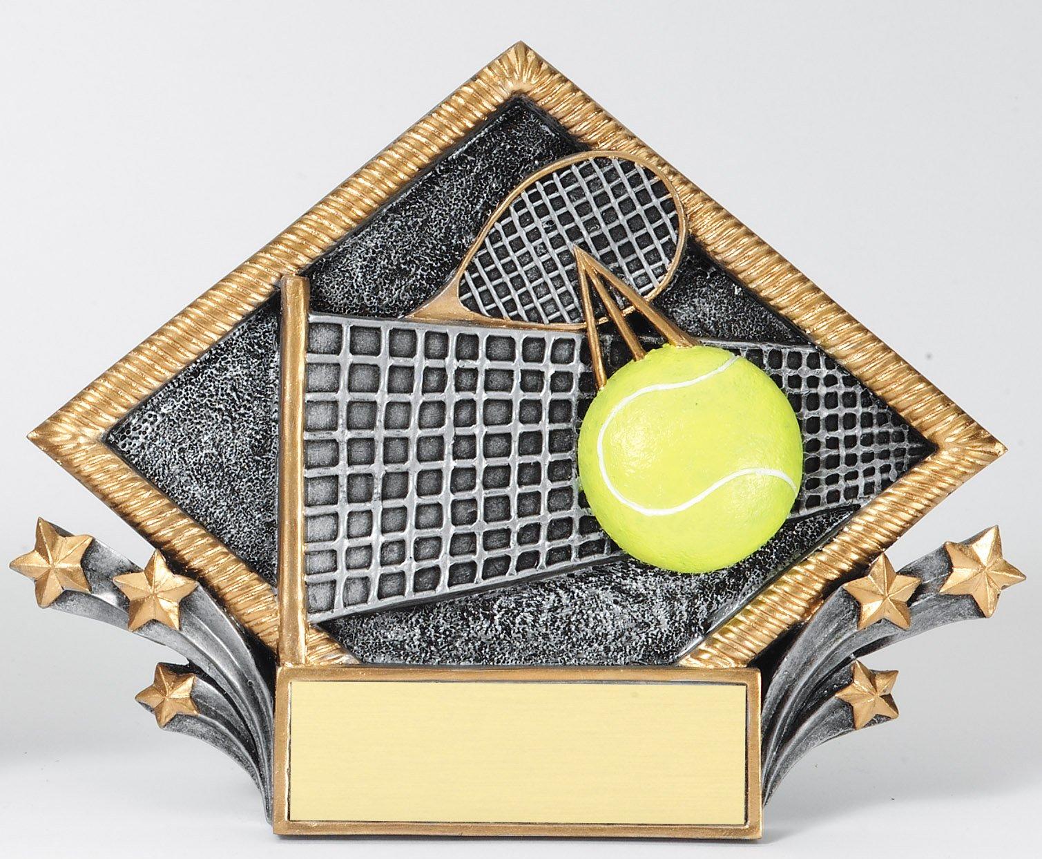 Tennis - RDP20