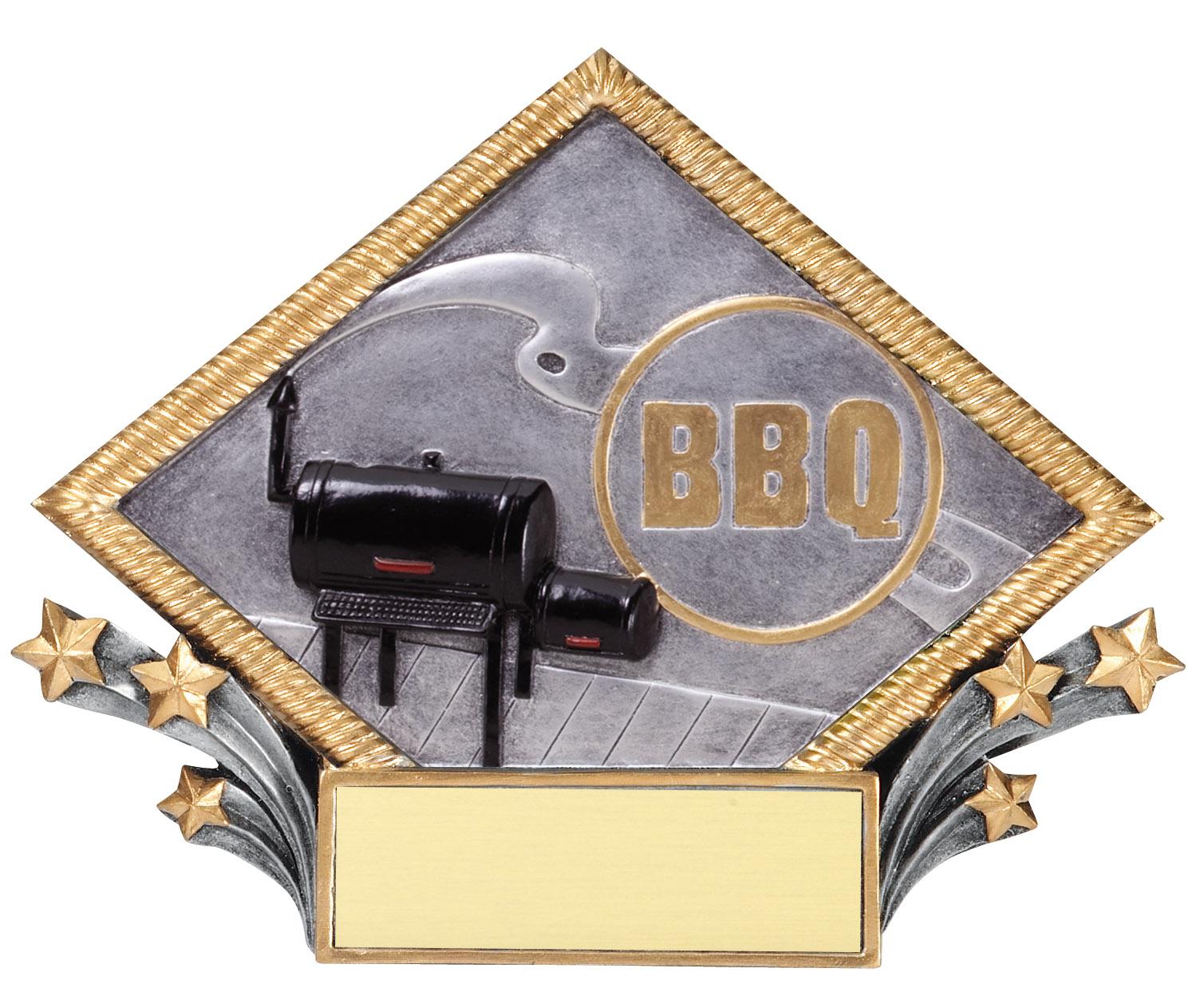 BBQ/Grilling - RDP04