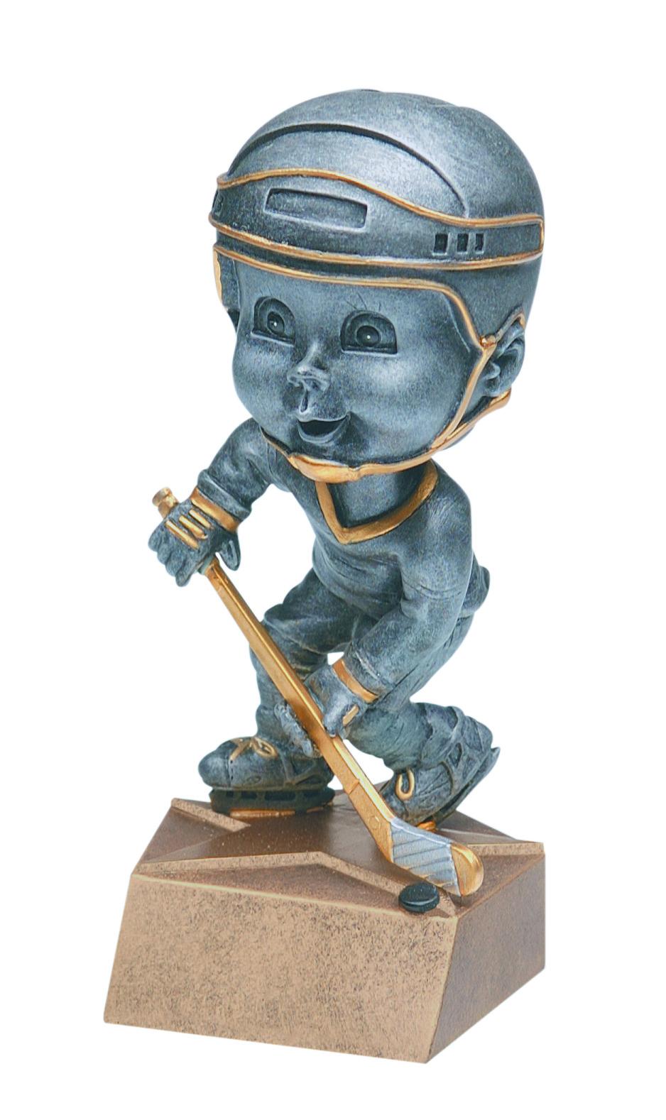 Hockey, M - BH-561