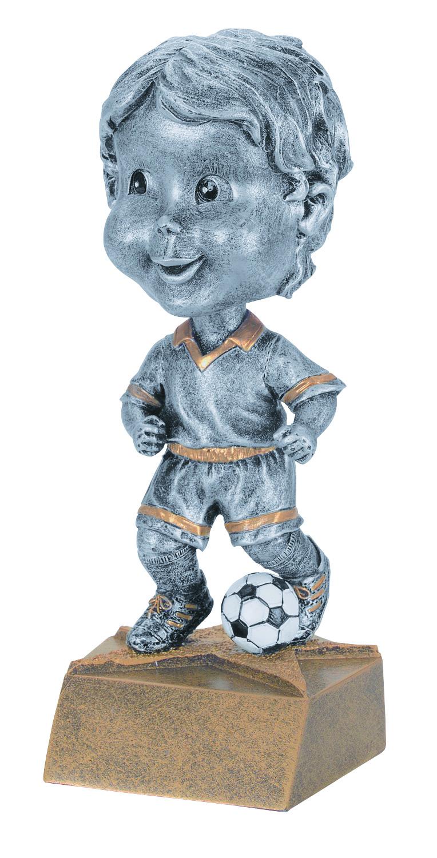 Soccer, M - BH-531