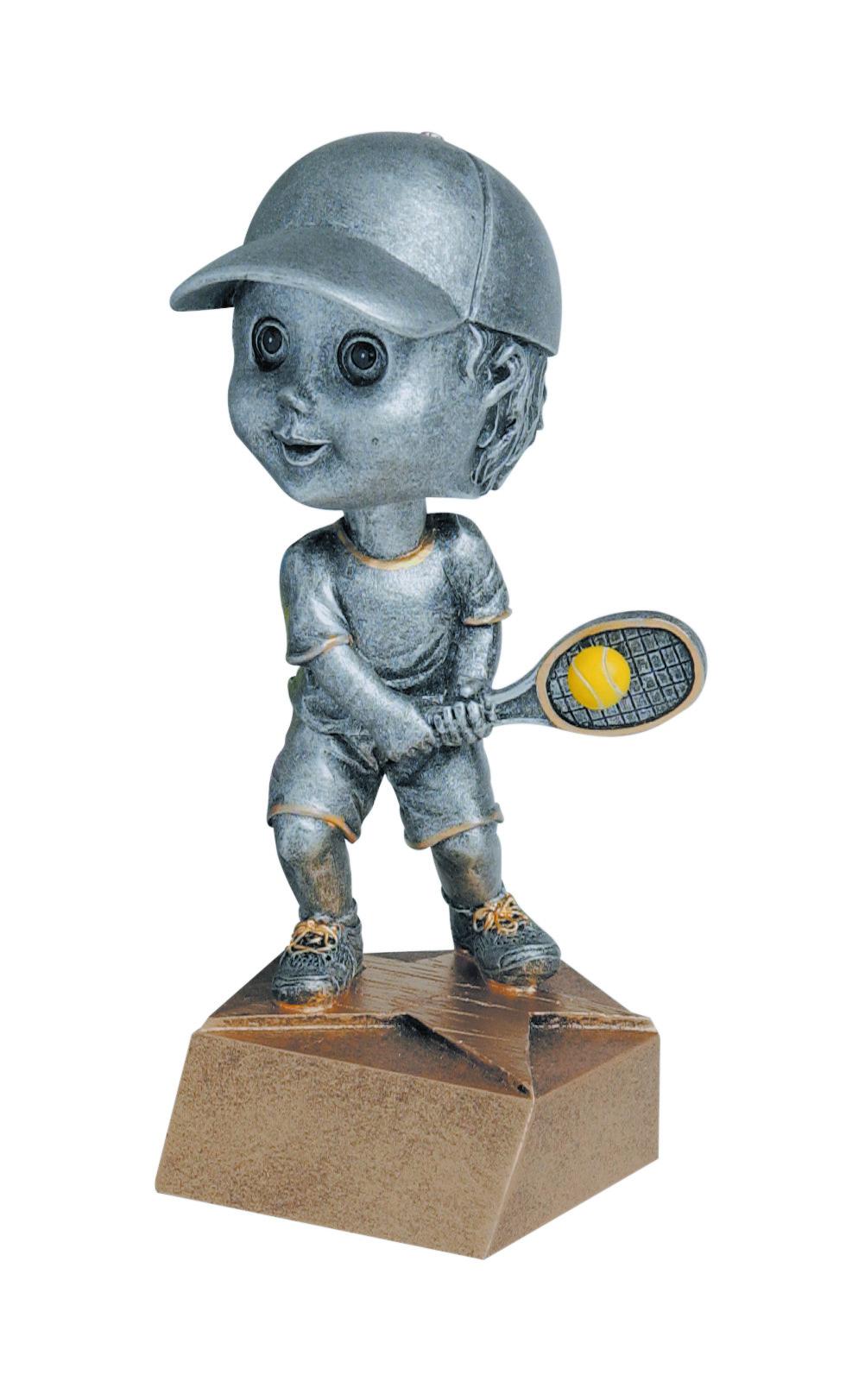 Tennis, M - BH-545