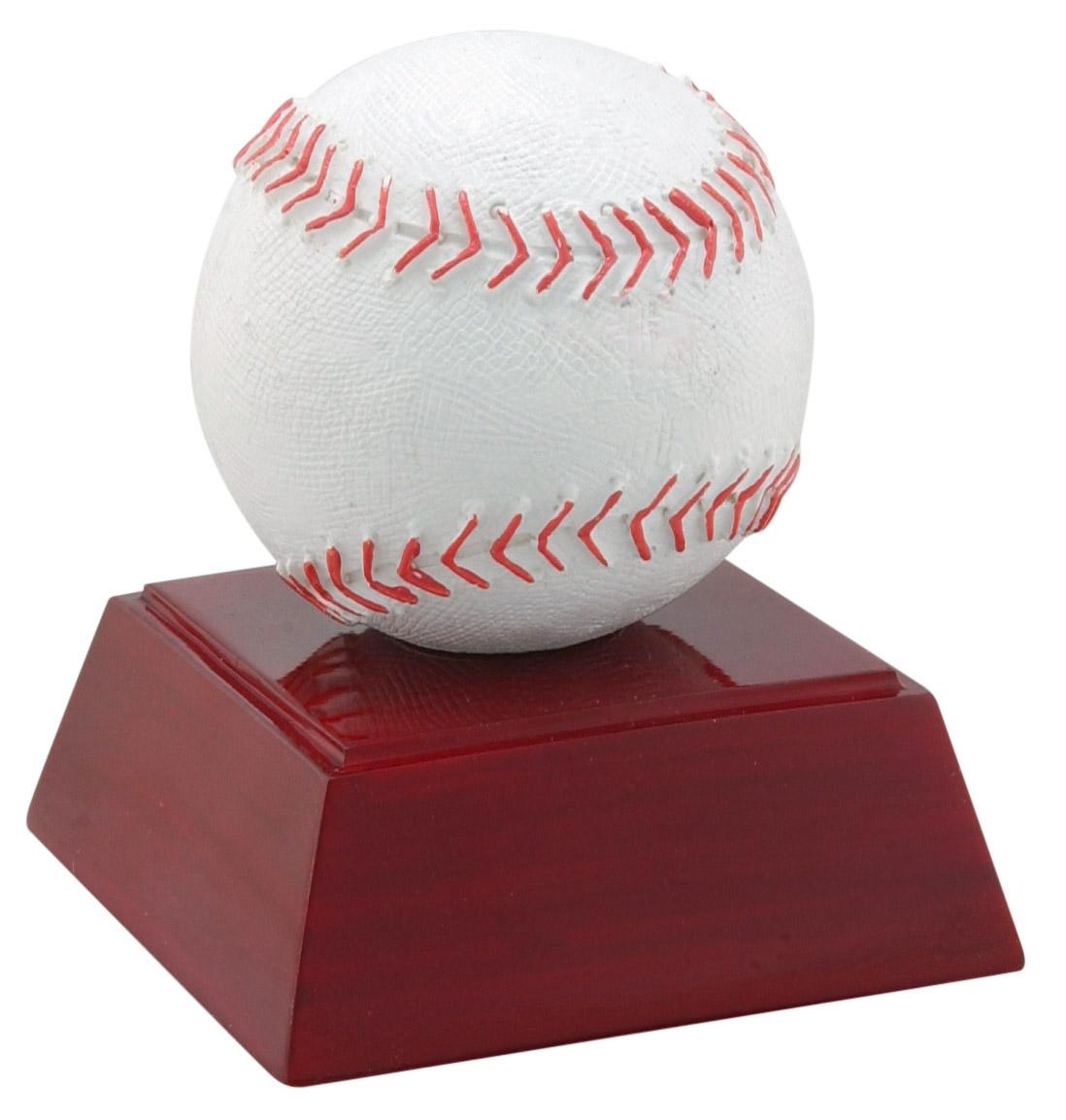 Baseball - RC-402