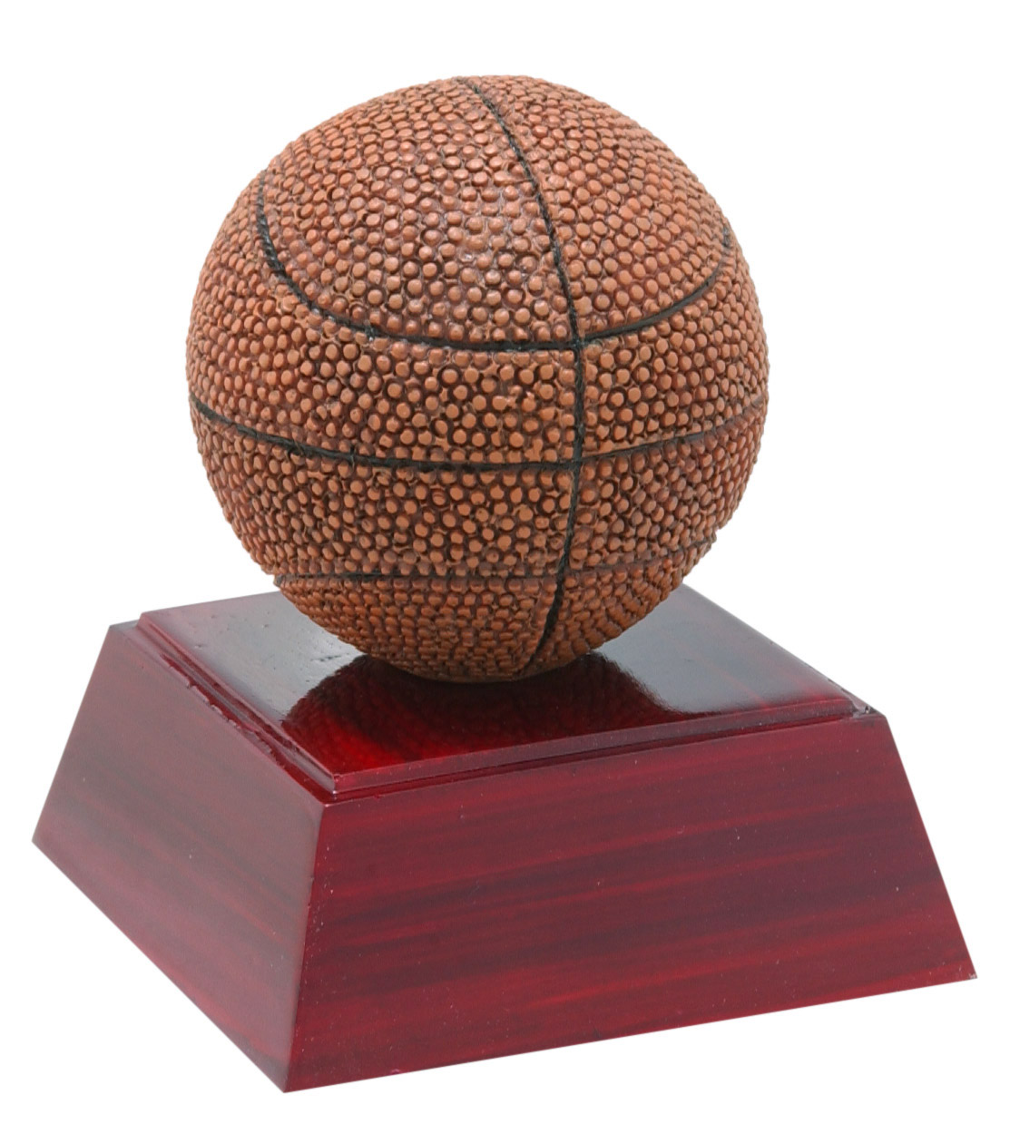 Basketball 2 - RS-411