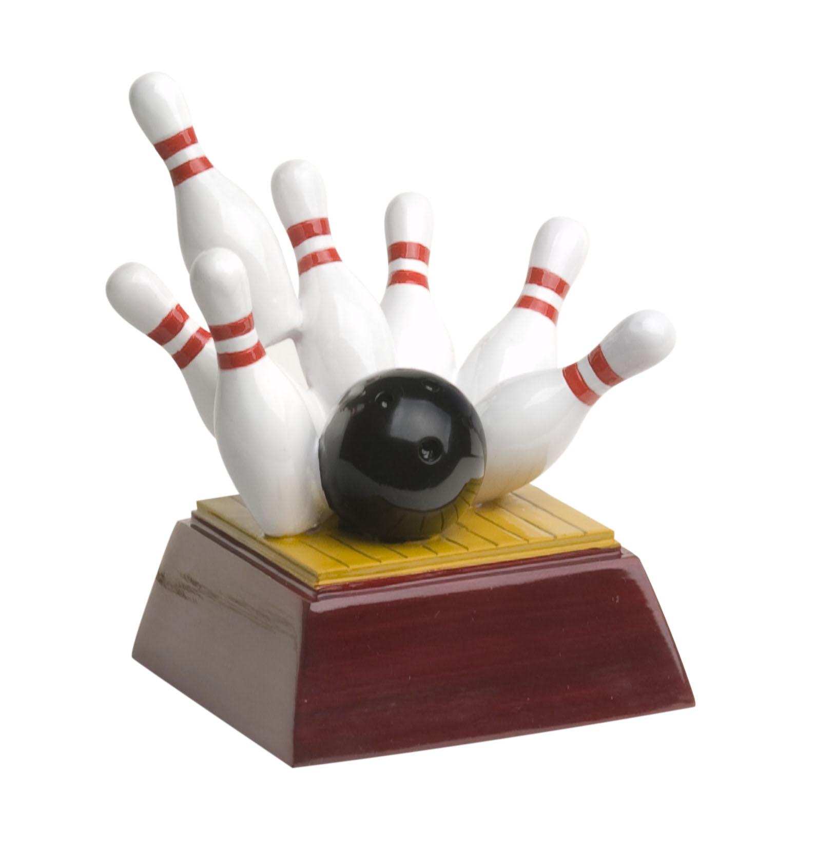 Bowling - RC-458