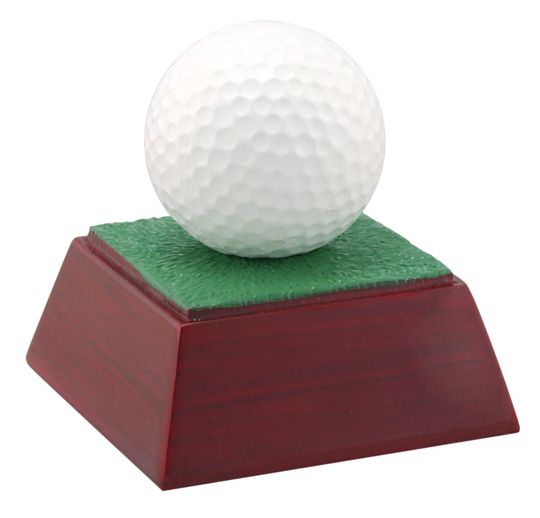 Golf Ball - RC-429