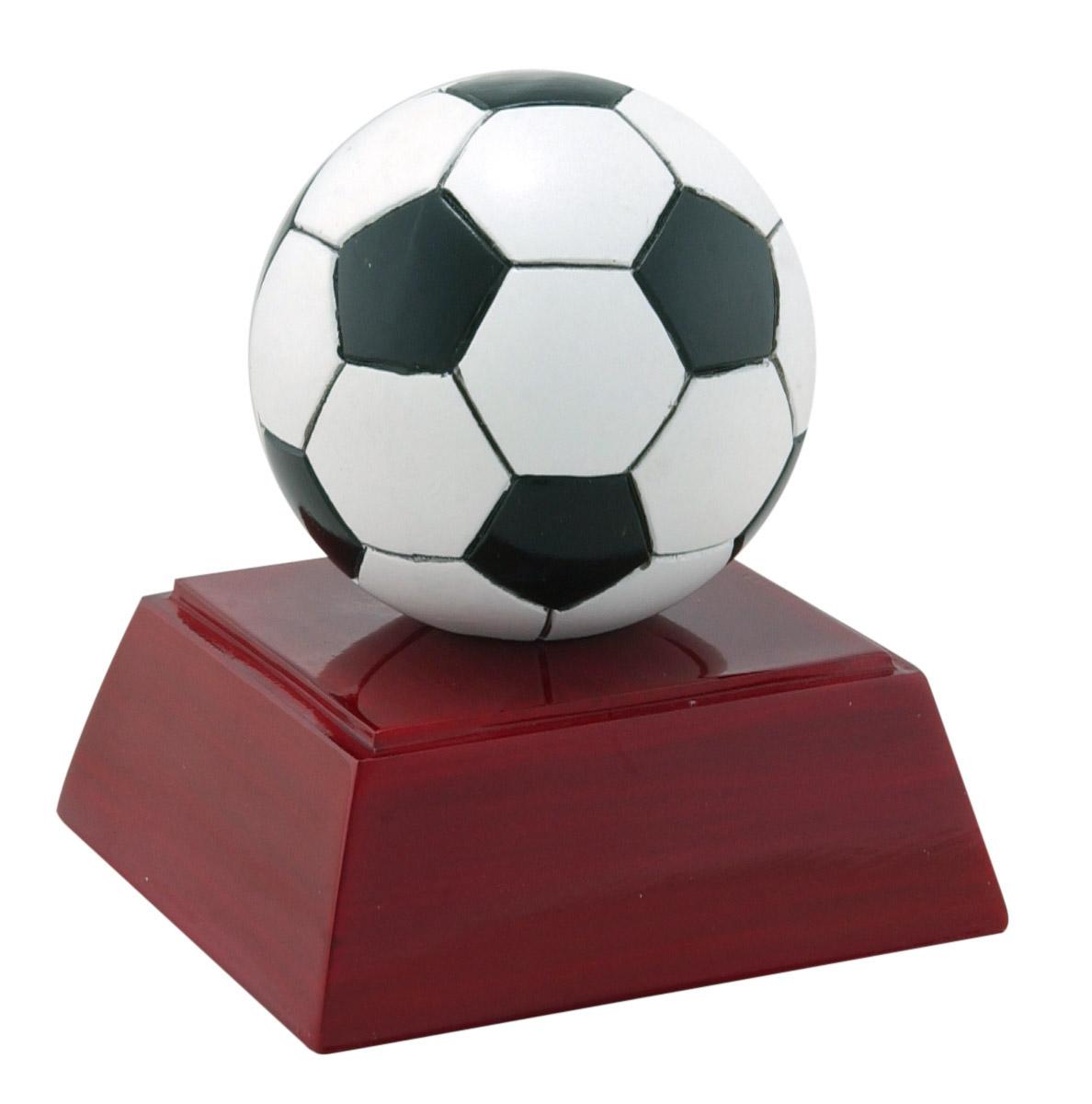 Soccer 1 - RC-415