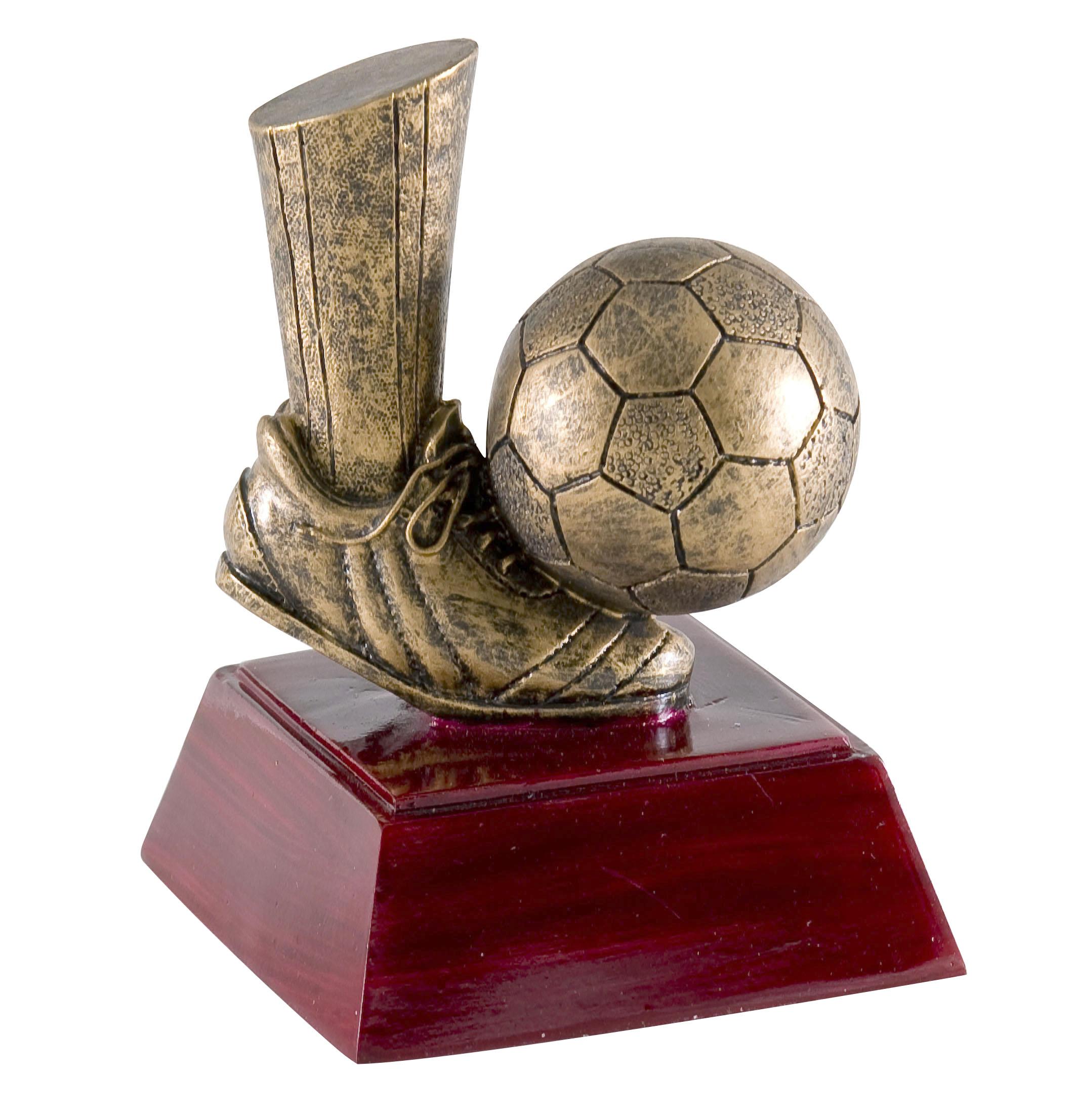 Soccer 2 - RS-414