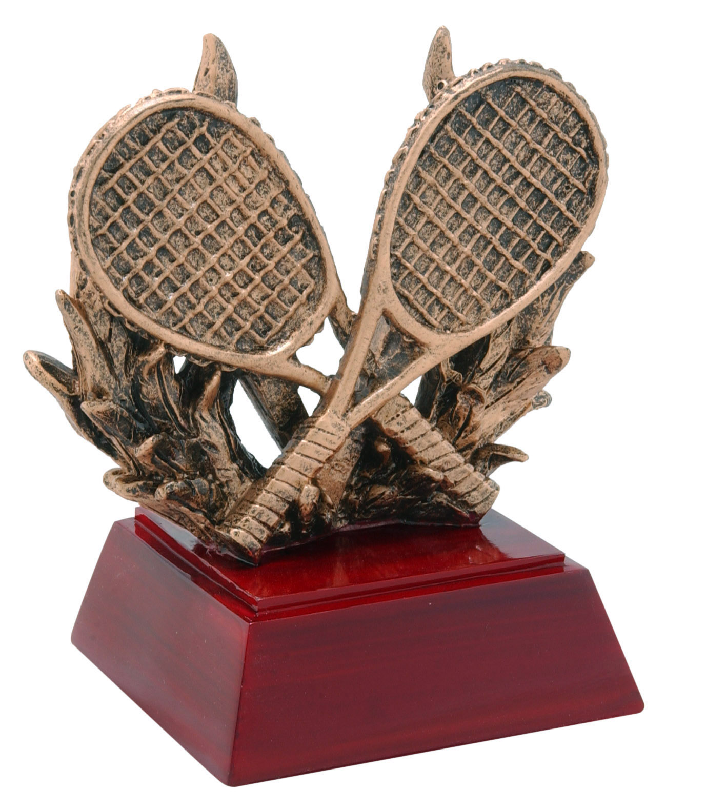 Tennis - RS-422