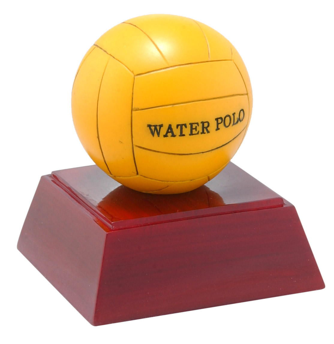 Water Polo - RC-420