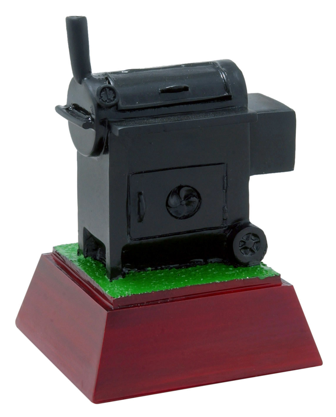 BBQ Cooker - RC-461