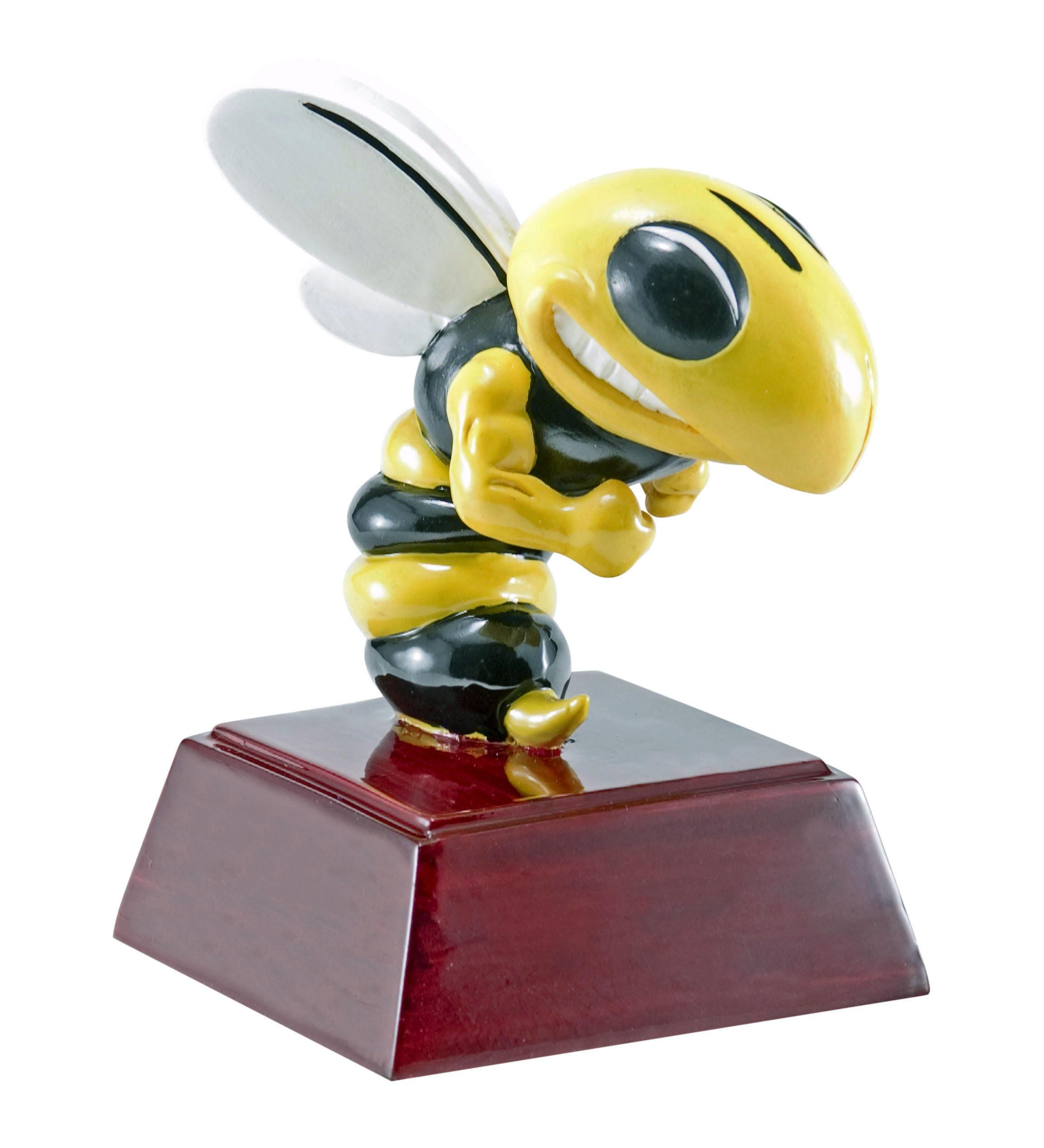 Bee/Hornet - RC-465