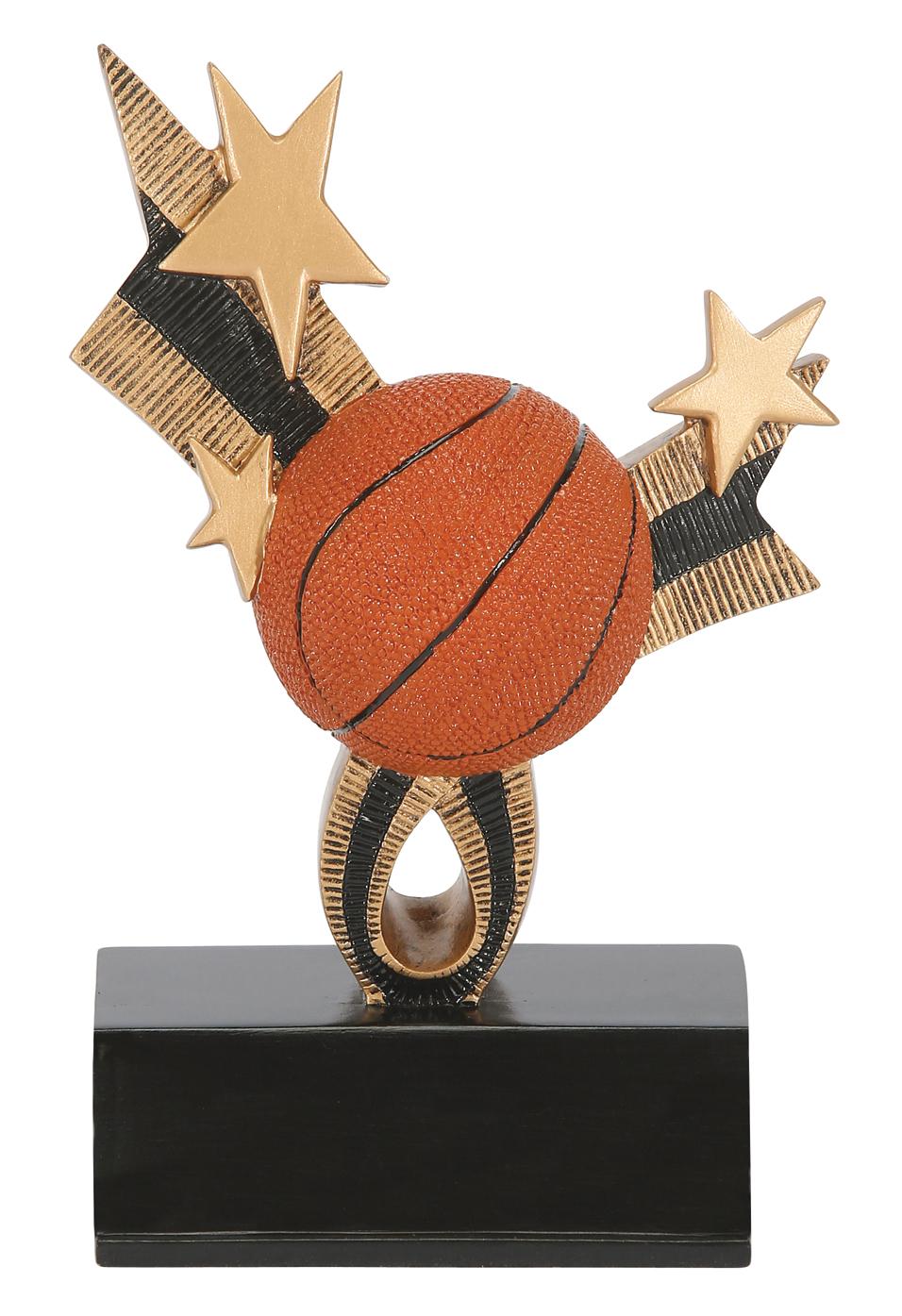 Basketball - 53705GS