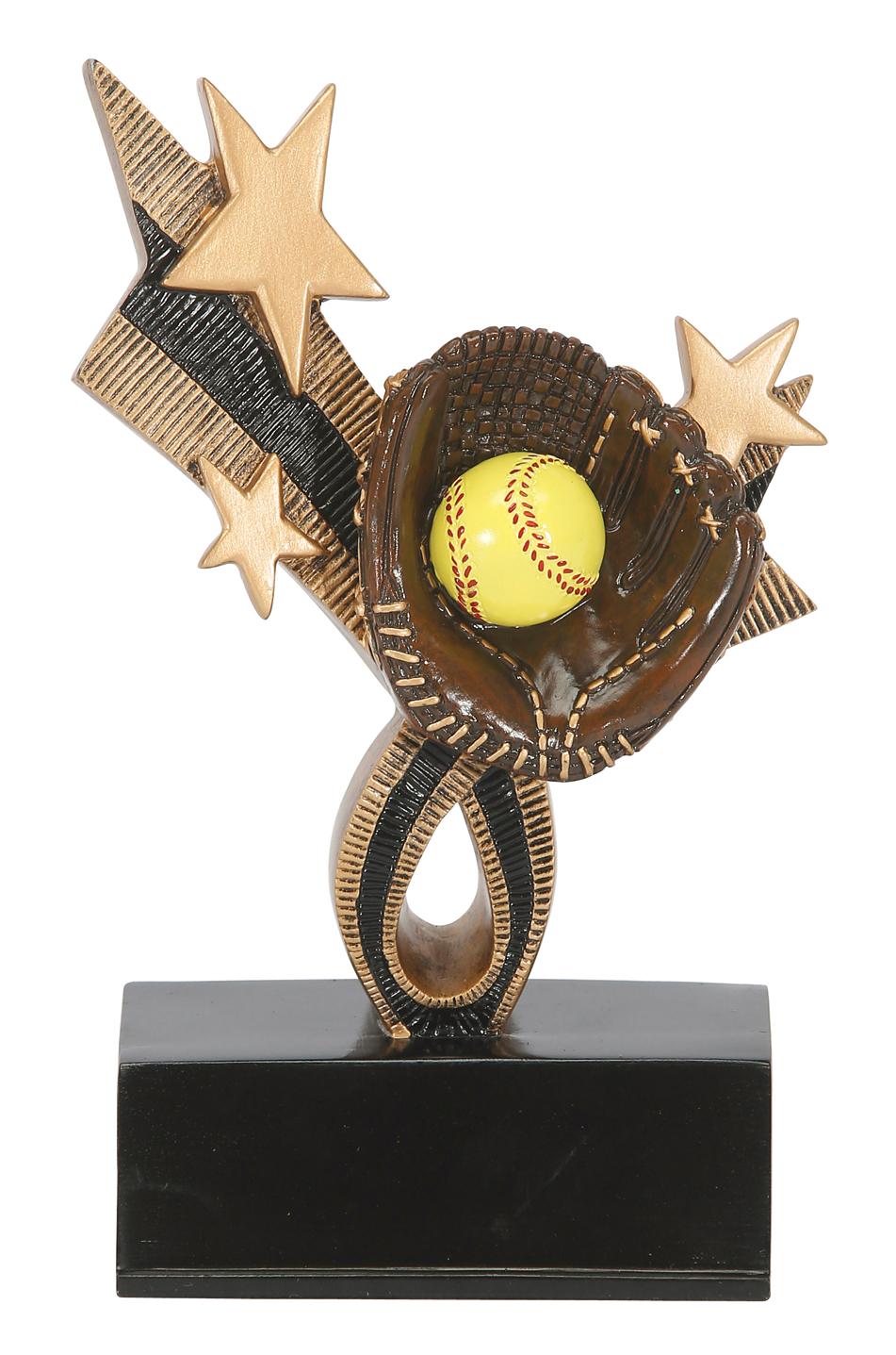 Softball - 53720GS