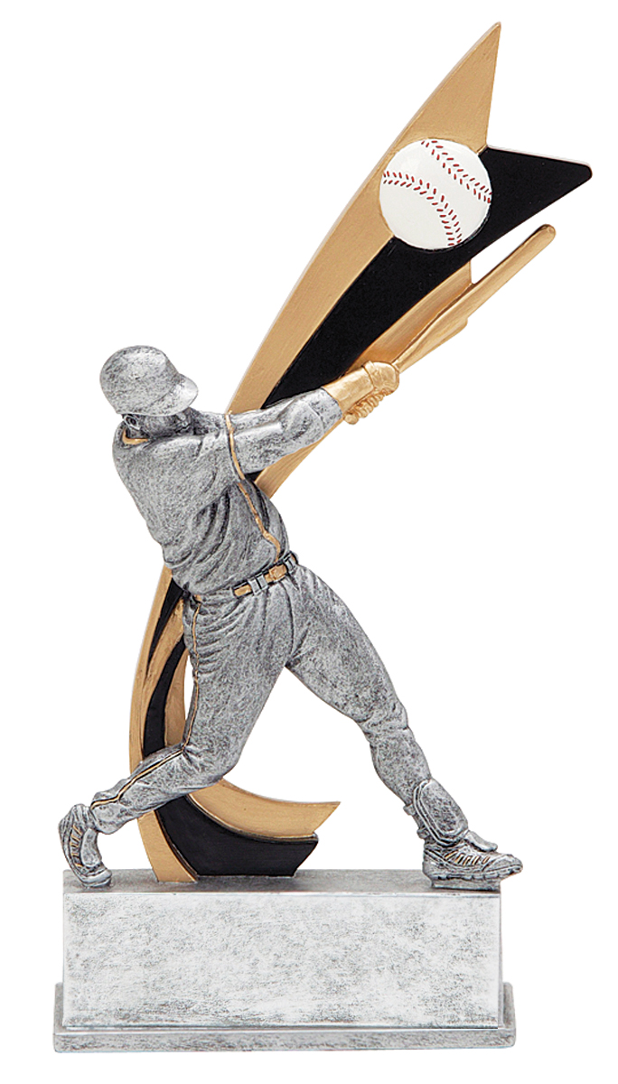 Baseball - 82503GS