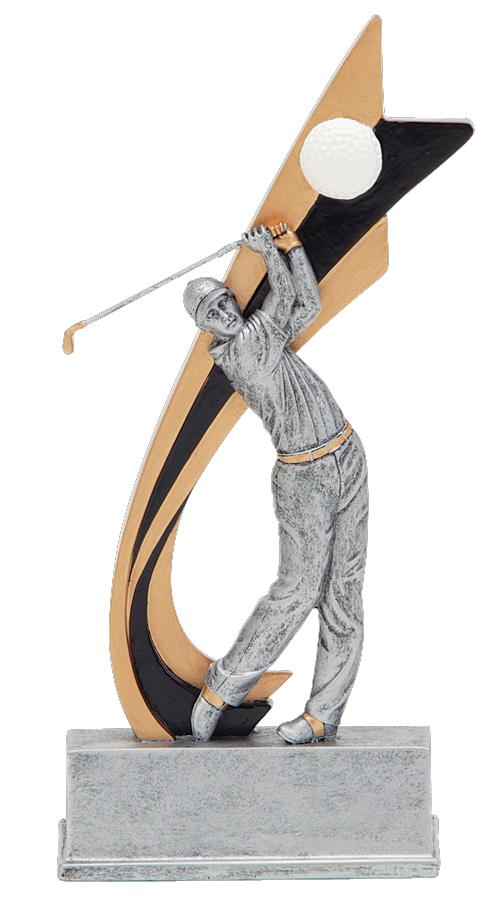 Golf, Male - 82621GS