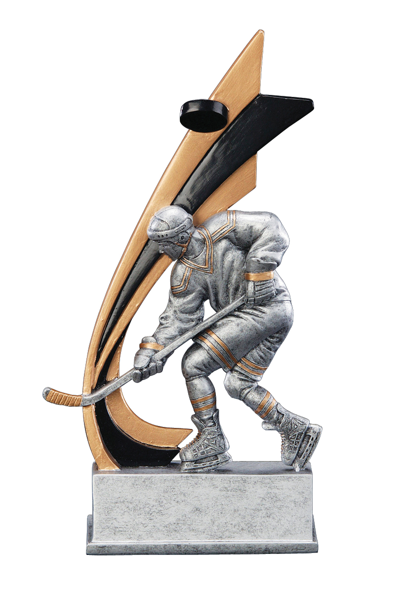 Hockey - 82441GS