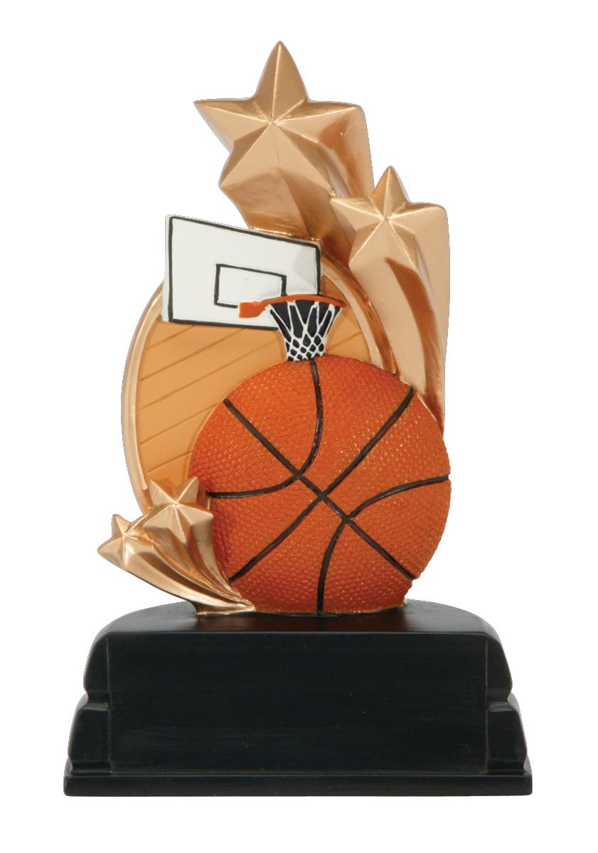 Basketball - 87505GS