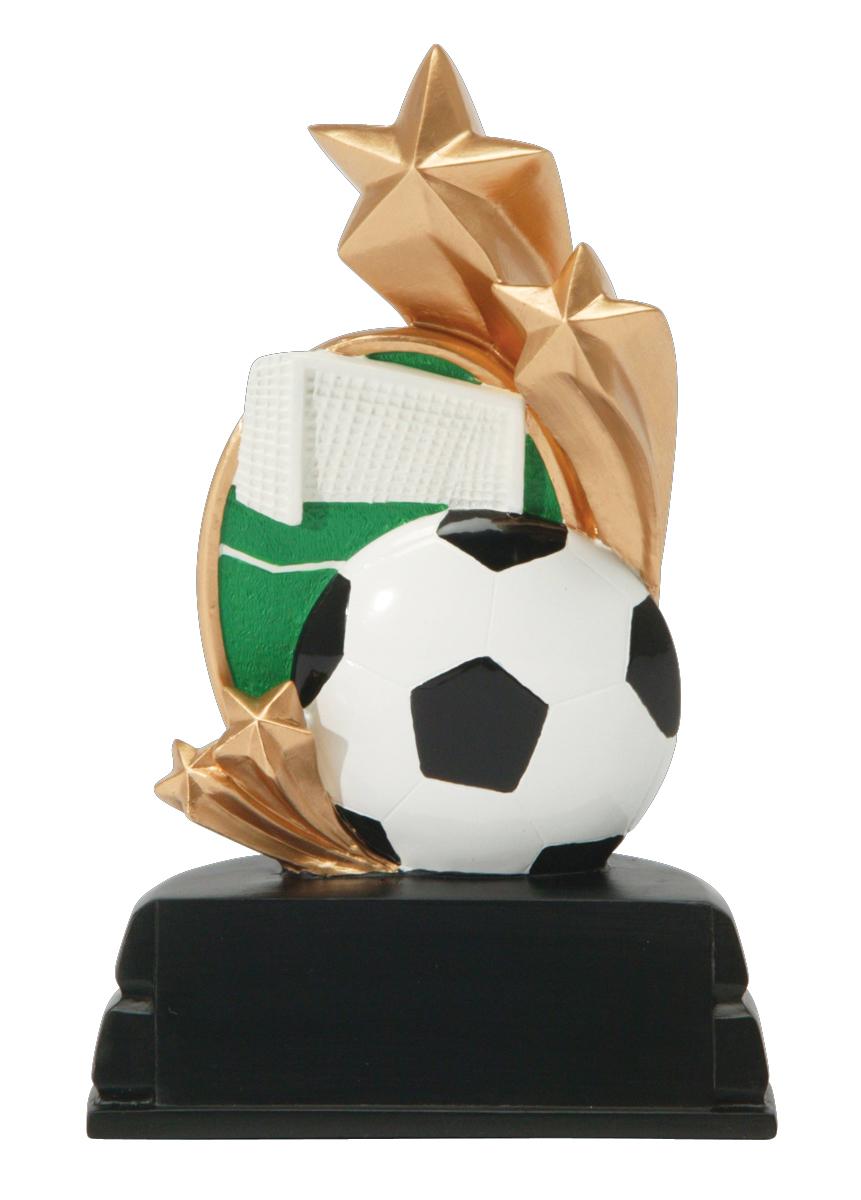 Soccer - 87515GS