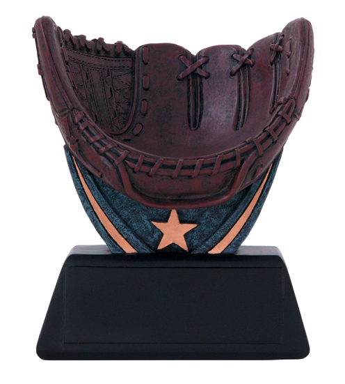 Baseball Holder  - 60060GS   Pricing:   1-11 pieces =  $23   12-23 pieces =  $20   24-49 pieces =  $18   50+ pieces =  $15