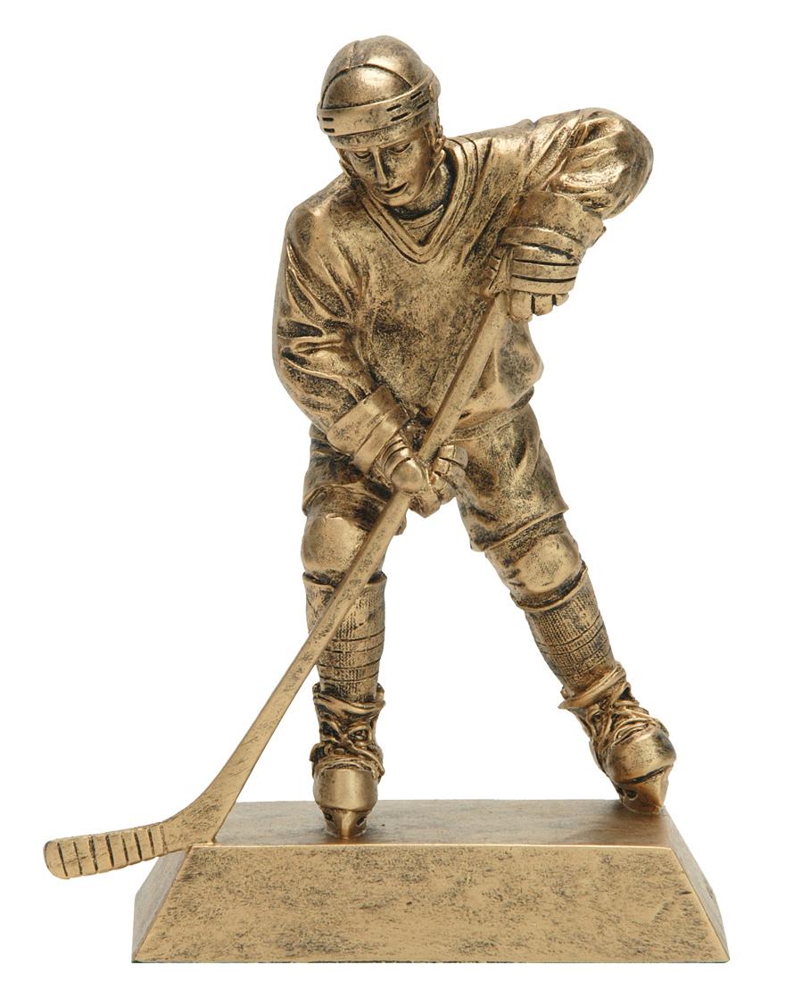 "Hockey, Male:   Large - not available  Medium - 50441-G - 8"""
