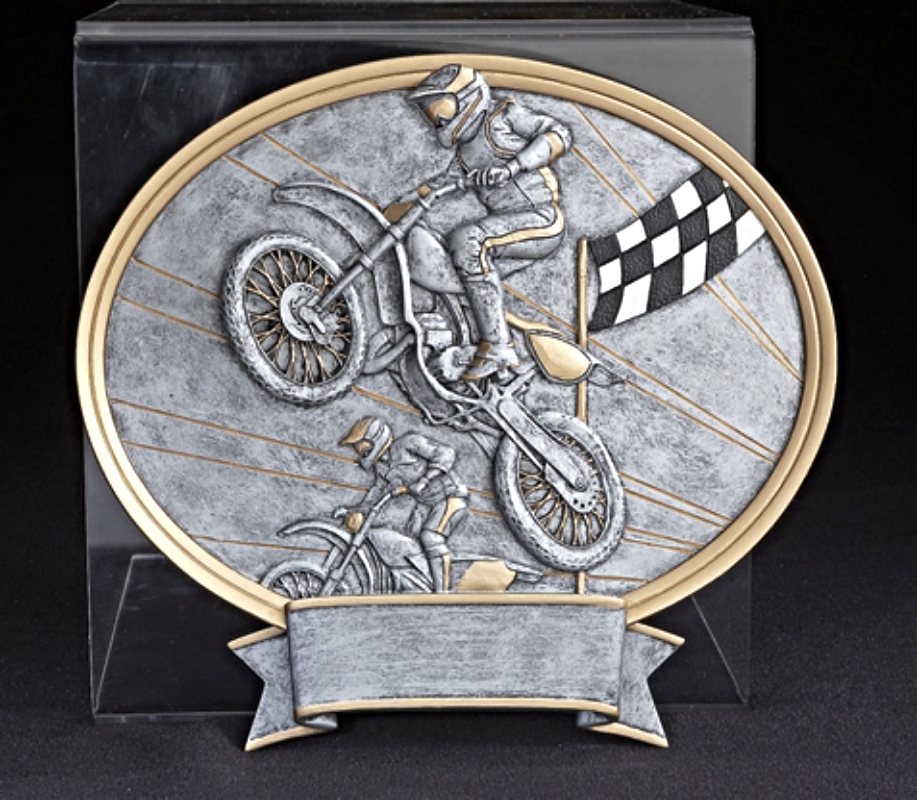 """Motocross:   Small - not available  Large - 8"""" wide - 54358GS"""