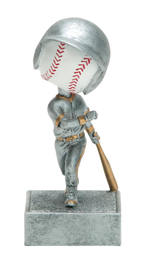 Baseball -   52503GS