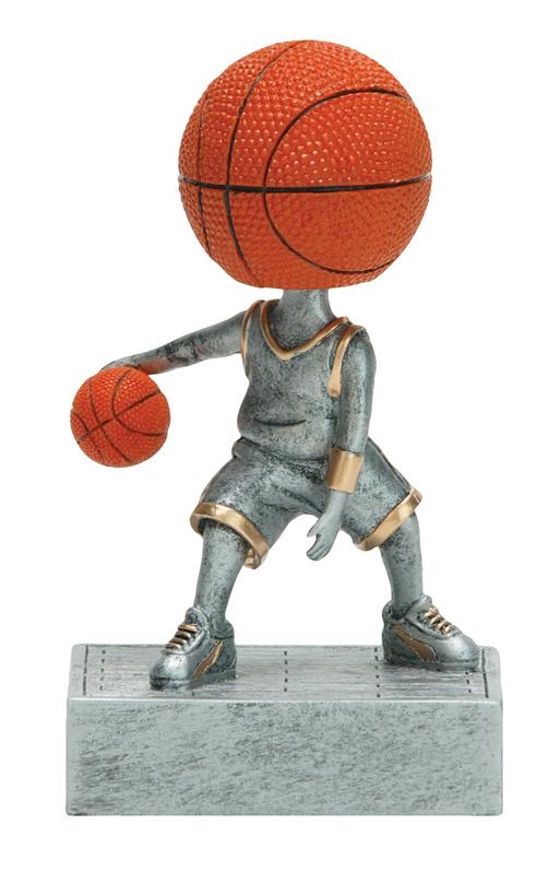 Basketball -   52505GS