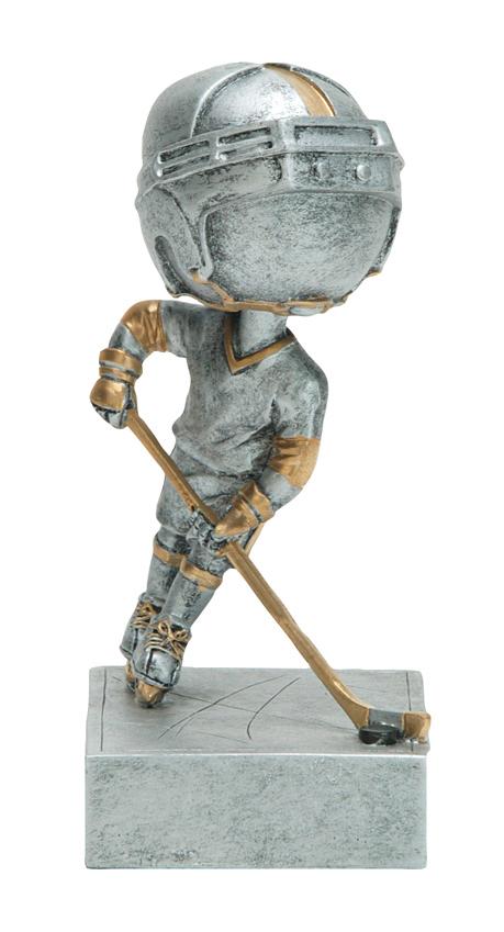 Hockey -   52441GS