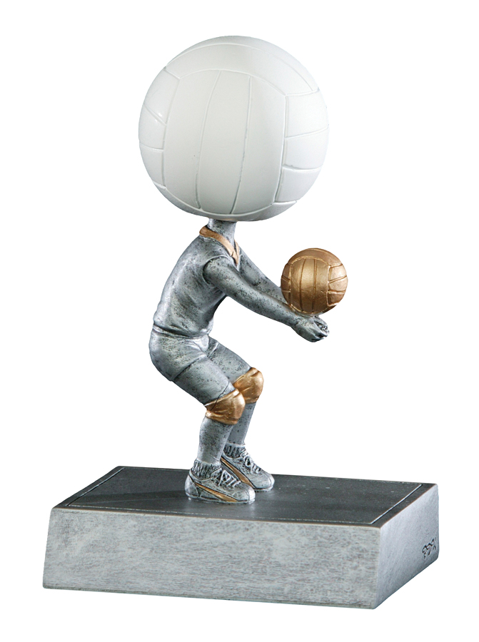 Volleyball -   52519GS