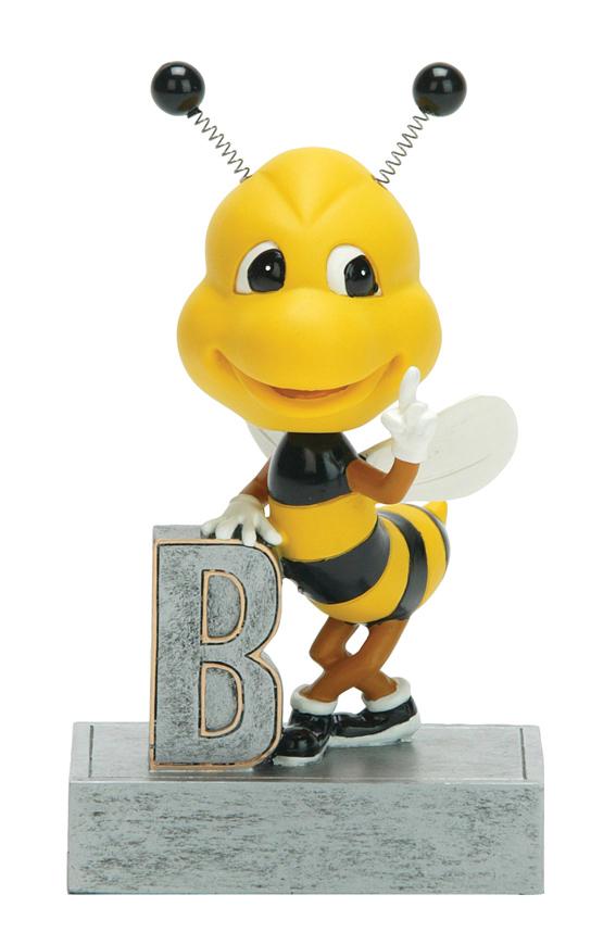 Spelling Bee -   52005GS   Price = $28