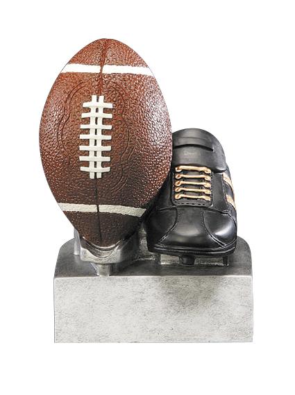 Football - 60028GS