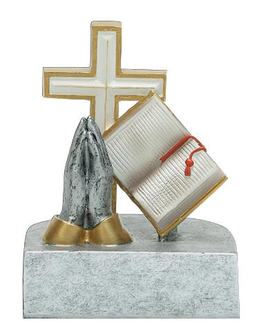 Religion - 60311GS