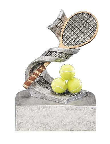 Tennis - 60038GS