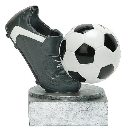 Soccer - 60022GS