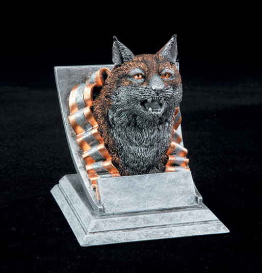Bobcat - 71112GS