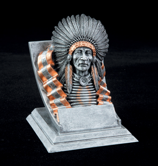 Indian/Chief - 71109GS